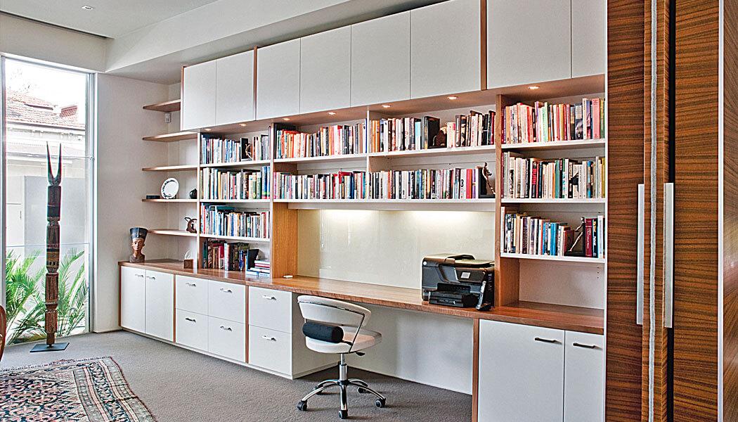 ENTERTAINMENT UNITS. Designs Australia   Custom Cabinets   Entertainment Units   Melbourne
