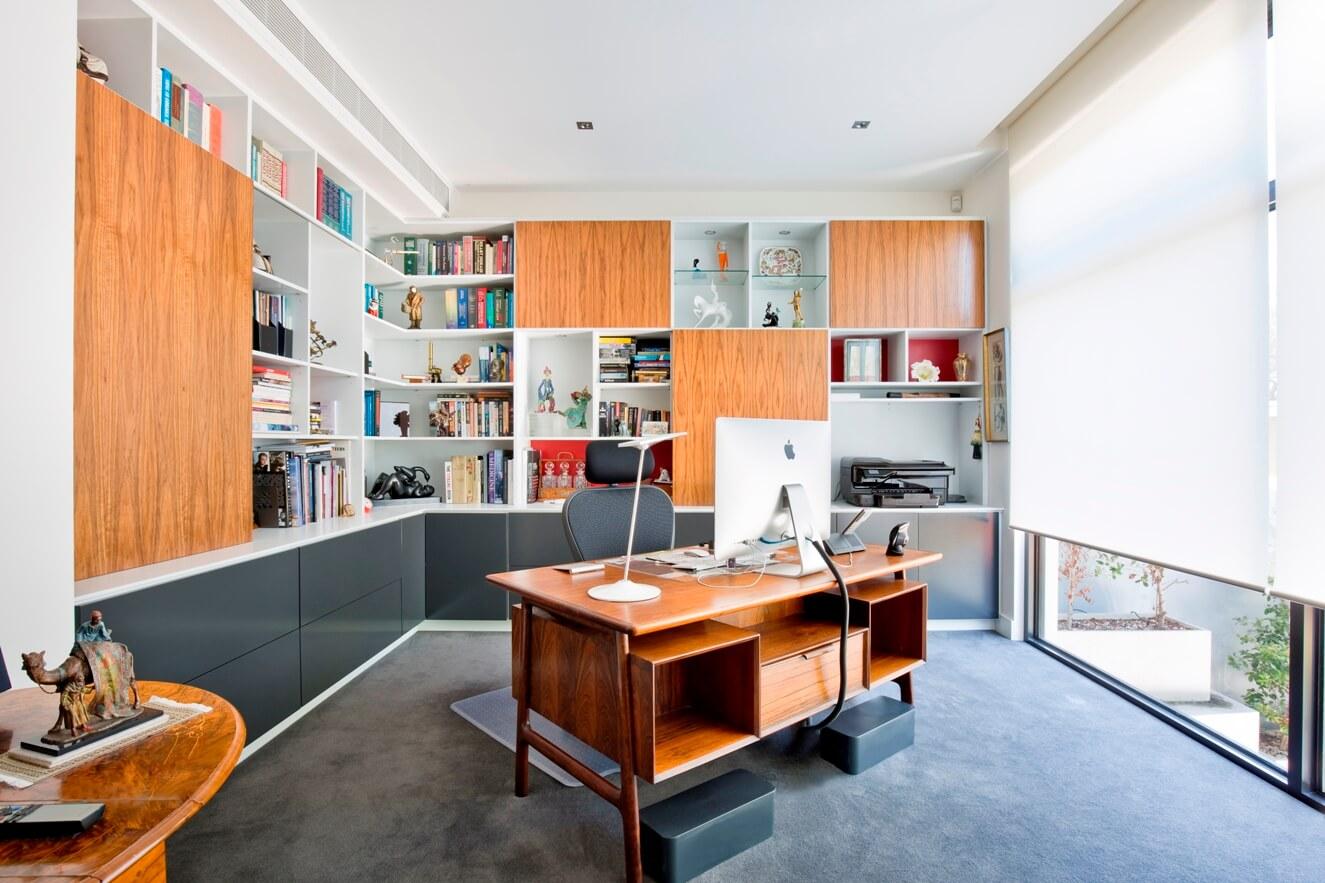 Scheinkestal Designs Australia