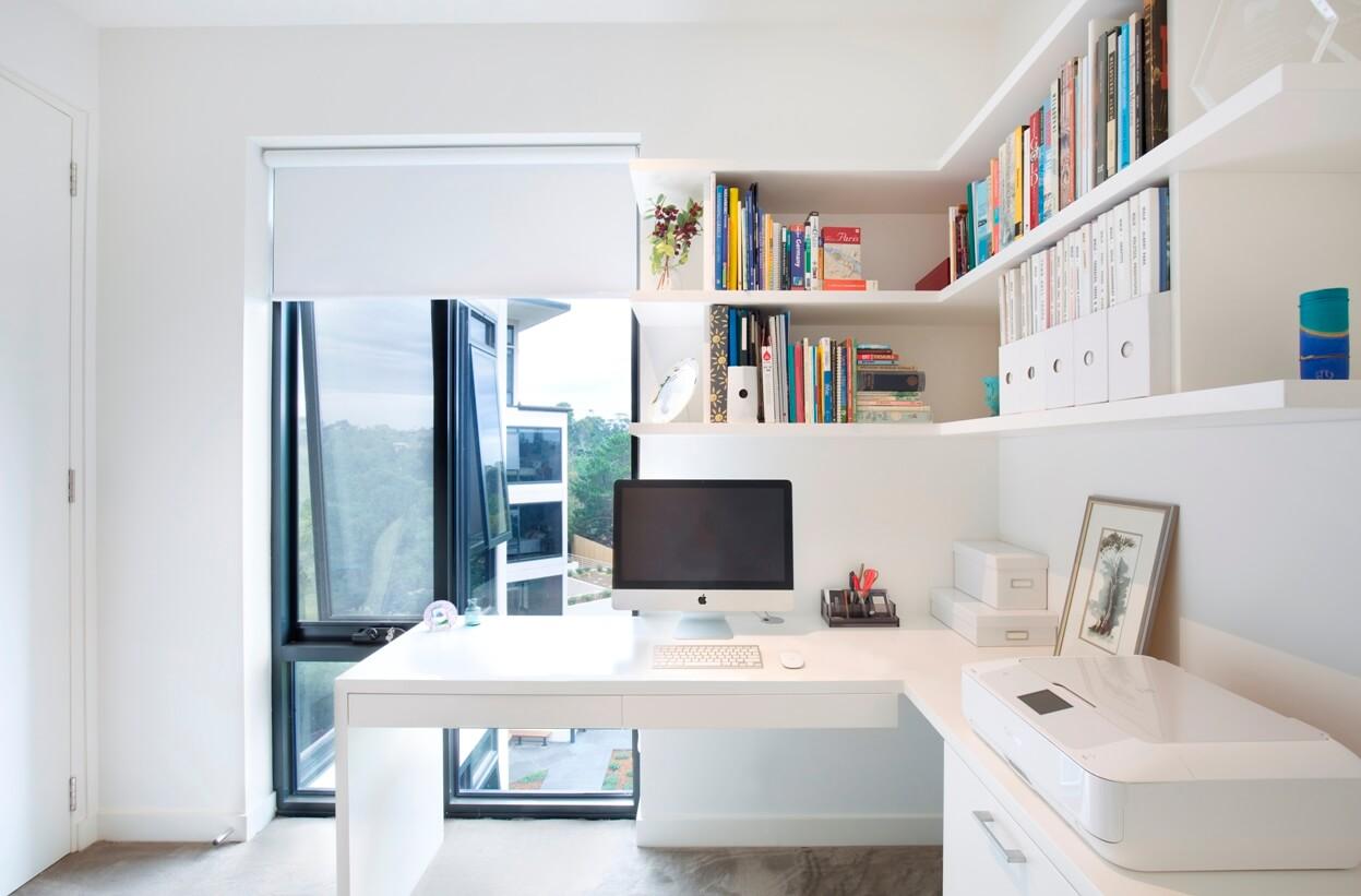 Hauser - Designs Australia