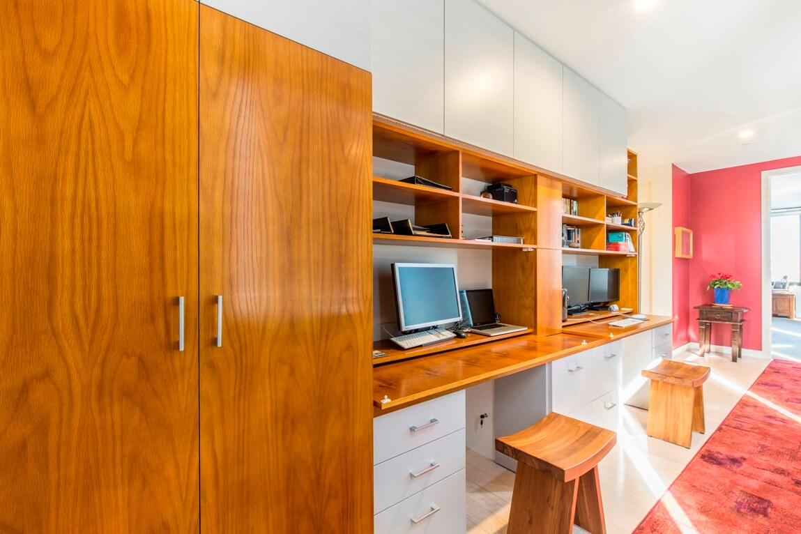 Swinn Designs Australia
