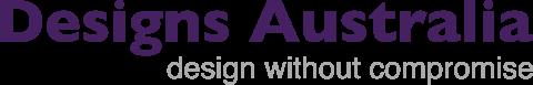 Designs Australia